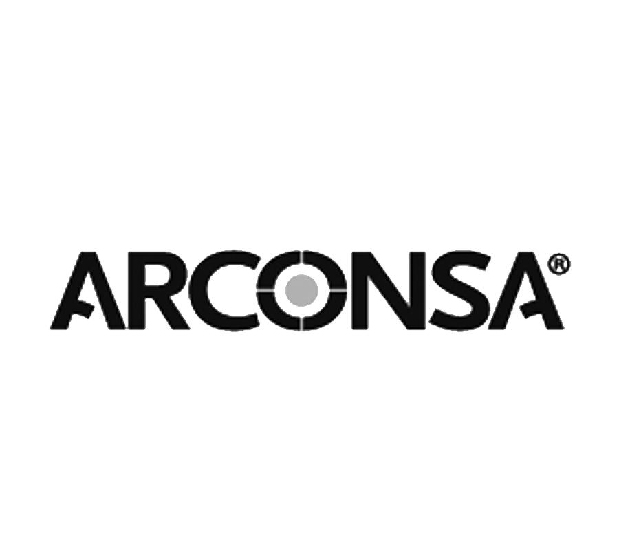 Arconsa s.a