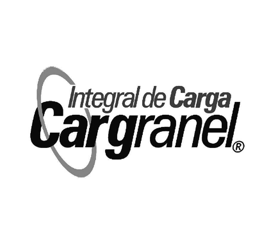 Cargranel s.a