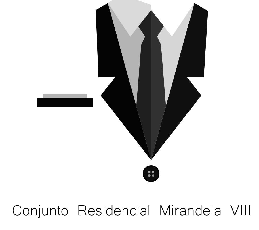 Conjunto Residencial Mirandela VIII