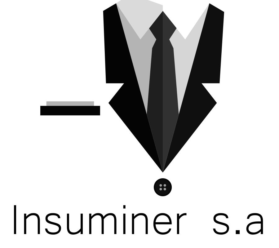 Insuminer s
