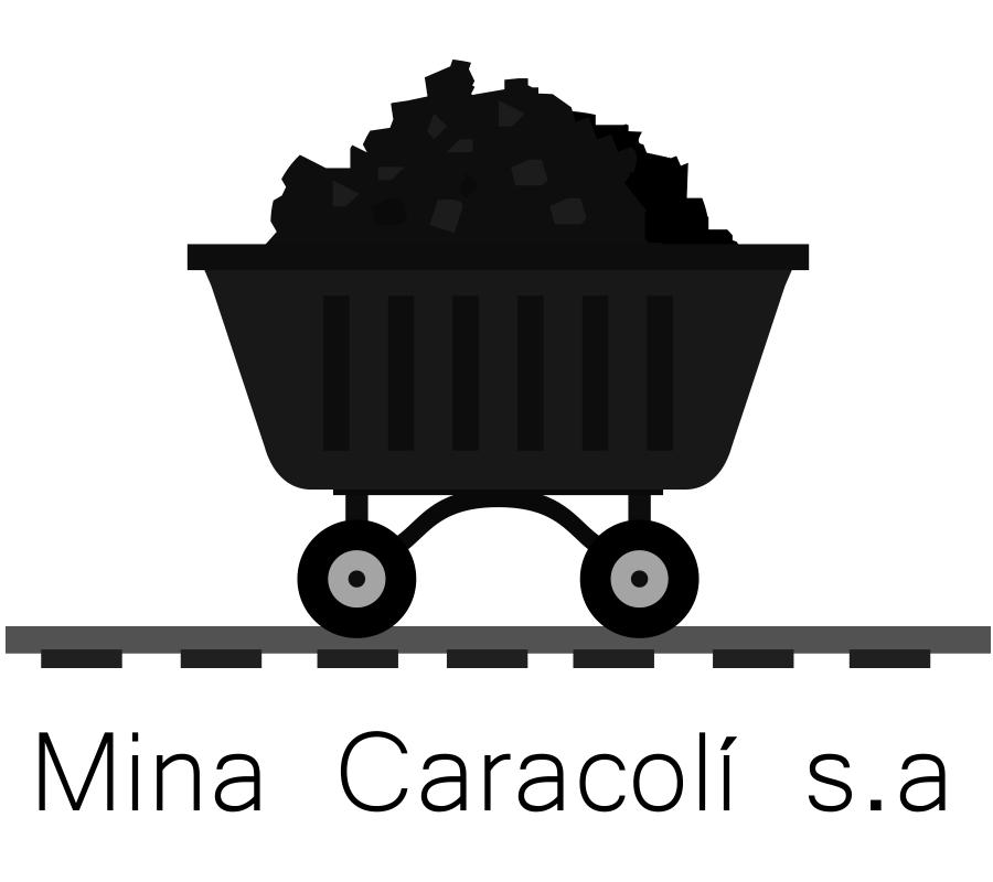 Mina Caracolí s