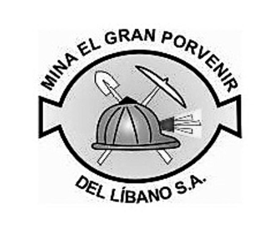 Mina El Gran Porvenir s.a