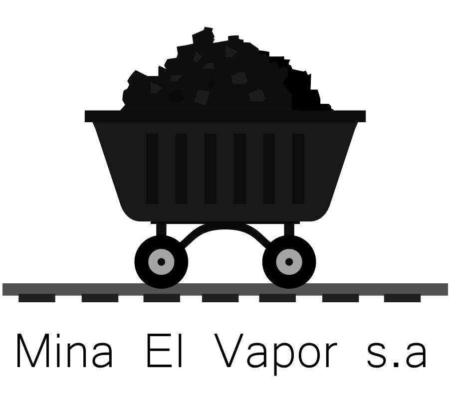 Mina El Vapor s.a