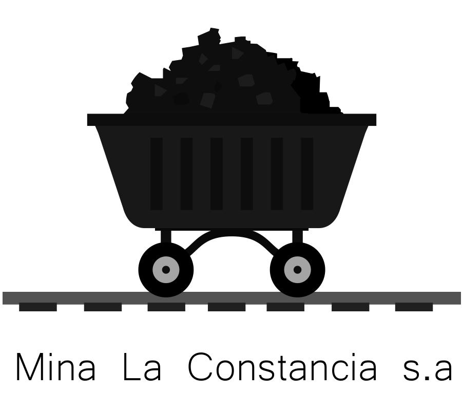 Mina La Constancia s.a