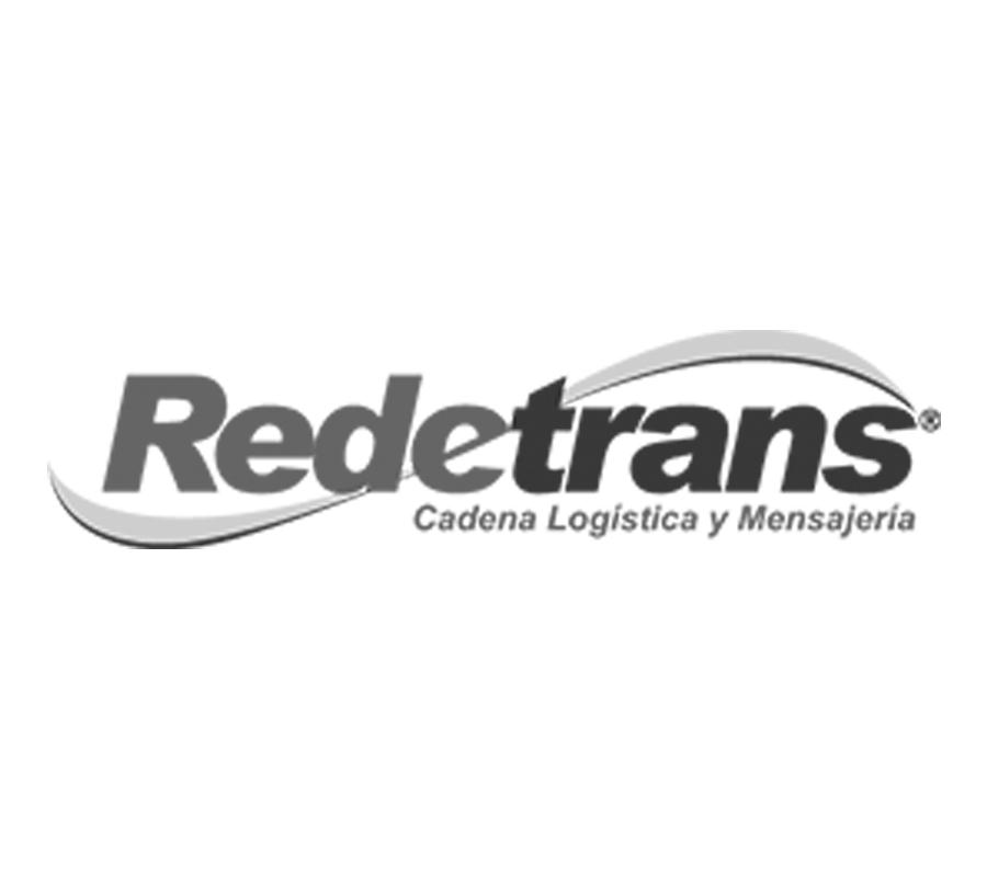 Redetrans s.a