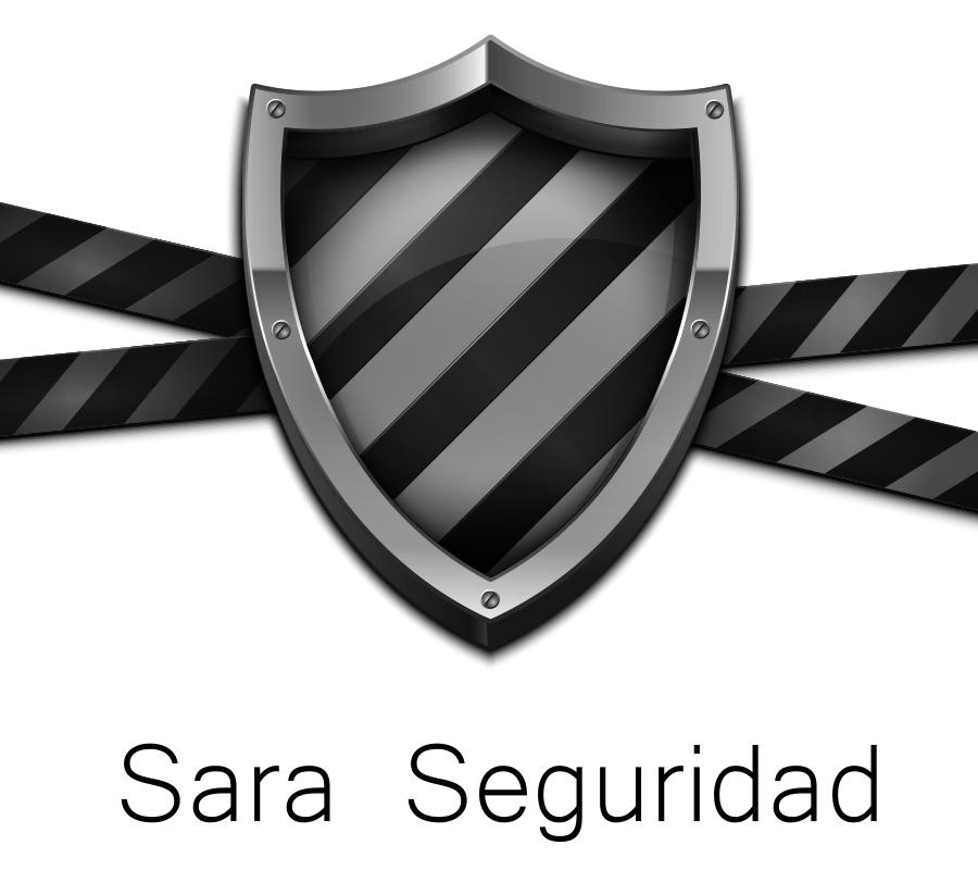Sara Seguridad